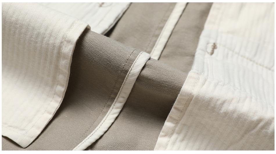 HTB1nzAJcC3PL1JjSZFtq6AlRVXa2 Simwood Brand Autumn Winter New Fashion 2019 Slim Straight Men Casual Pants 100% Pure Cotton Man Trousers Plus Size KX6033