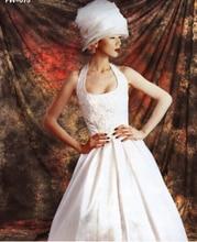 Рекламные 10x20ft тай-die муслин фантазия фон фотографии фон Мечта фоны для фотостудии свадьбы