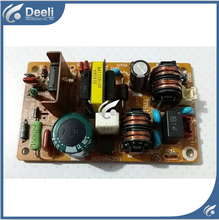 95% new good working for air conditioning computer board RG00B435B RG76B436G01 on sale