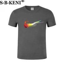 Lil peep  Brand juventus  Clothing o neck Men's T Shirt Men Fashion Tshirts Fitness Casual For Male harajuku T-shirt hip hop