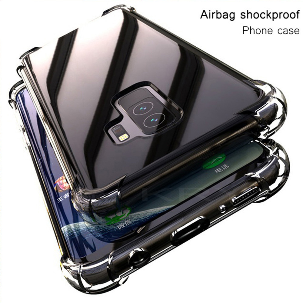 KRY-Transparent-Phone-Cases-For-Samsung-S8-Plus-Case-For-Samsung-S8-Case-Soft-Cover-For (3)