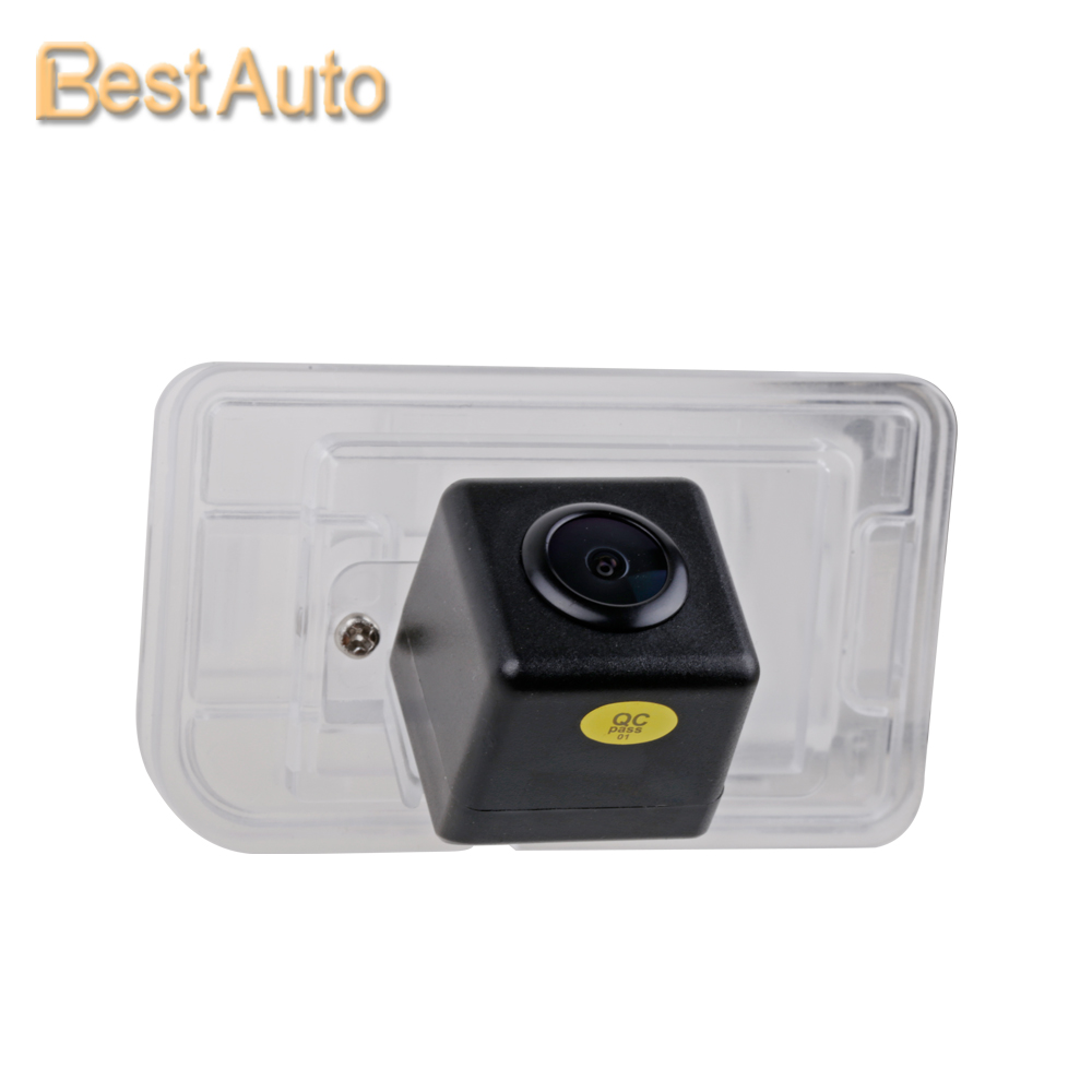 Backup-Camera Parking-Reversing Suzuki Car HD For Swift In-Stock High-Quality