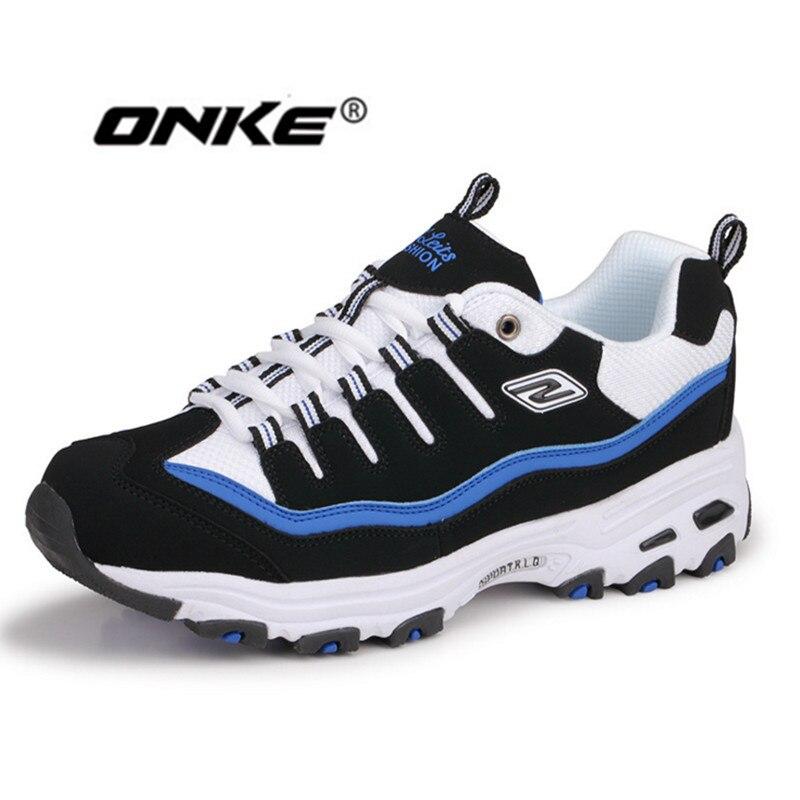 zapatos de los hombres zapatillas de deporte masculinos zapatos corrientes de l