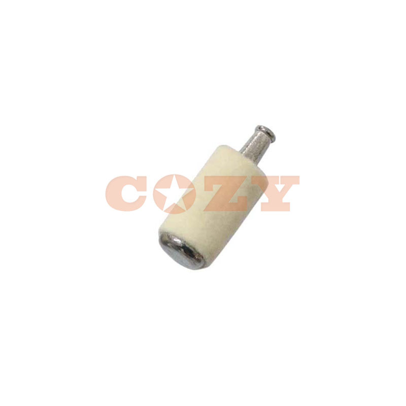 5pcs x fuel filter a69923 for homelite xl 12 super xl 360 sxlao 5pcs x fuel filter a69923 for homelite xl 12 super xl 360 sxlao chainsaw parts in chainsaws from tools on aliexpress com alibaba group