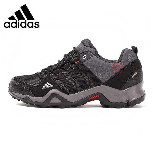 Randonnée De Adidas D'origine Air Plein Hommes Chaussures w7SgU0q