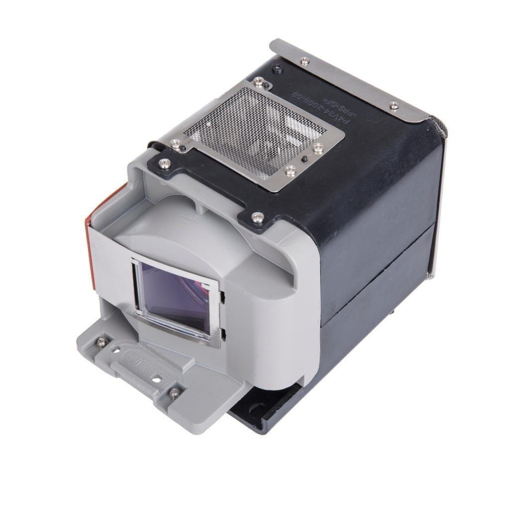 VLT-HC3800LP HC3800LP For Mitsubishi HC4000 HC3800 HC3800U HC3900 Projector Lamp Bulbwith housing мужская майка 2014 3d t cat 3d 002