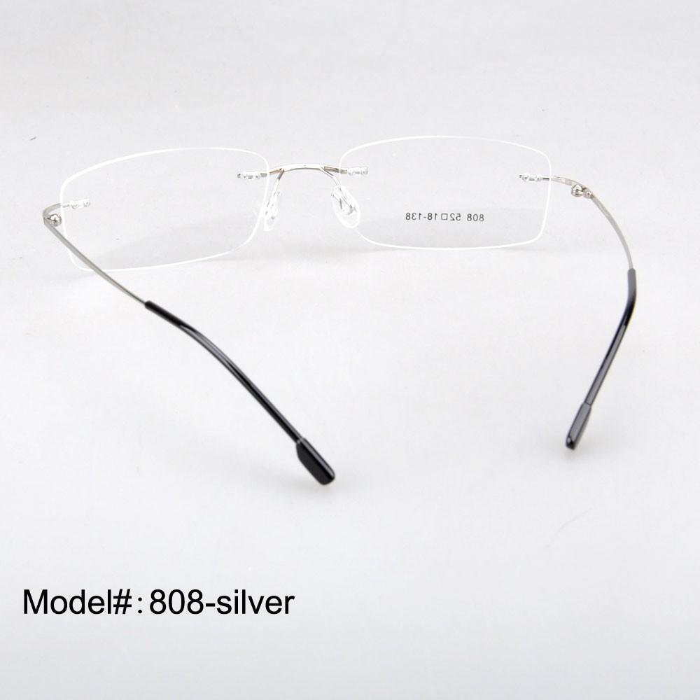 808-silver-back