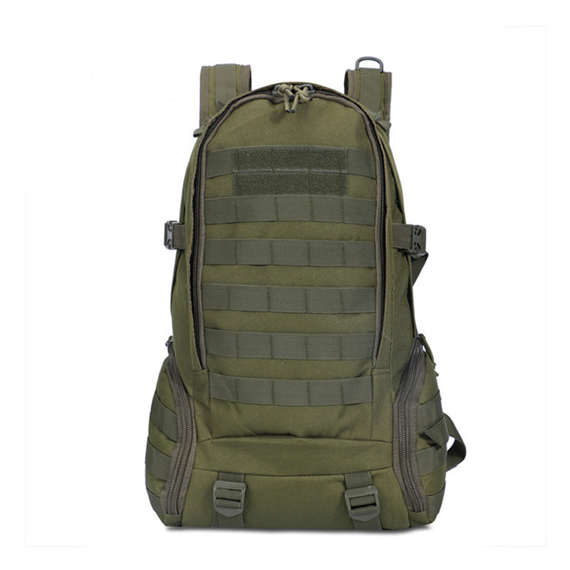 Outdoor Bags Tactical Sports Backpack Camping Mochia Masculine Military Army Camouflage Backpack for Hiking Cycling Climbing hiking backpack sports camping travel climbing bags multifunction military tactical backpack army camouflage bags
