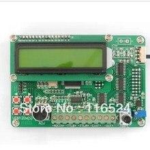 UDB1200, полностью программируемый генератор сигналов DDS, двойной ttl привод IGBT, с ADC UDB1210S