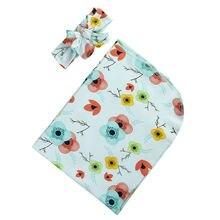 Cotton Soft Muslin Newborn Baby Blanket Bedding Blanket Wrap Swaddle Blanket Bath Towel Receiving Blankets Kid Garments Children