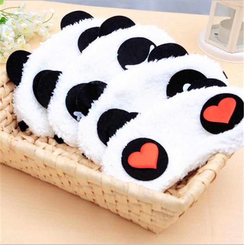 Жаңа сұлулық беті White Panda көз бояуы - Денсаулық сақтау - фото 5