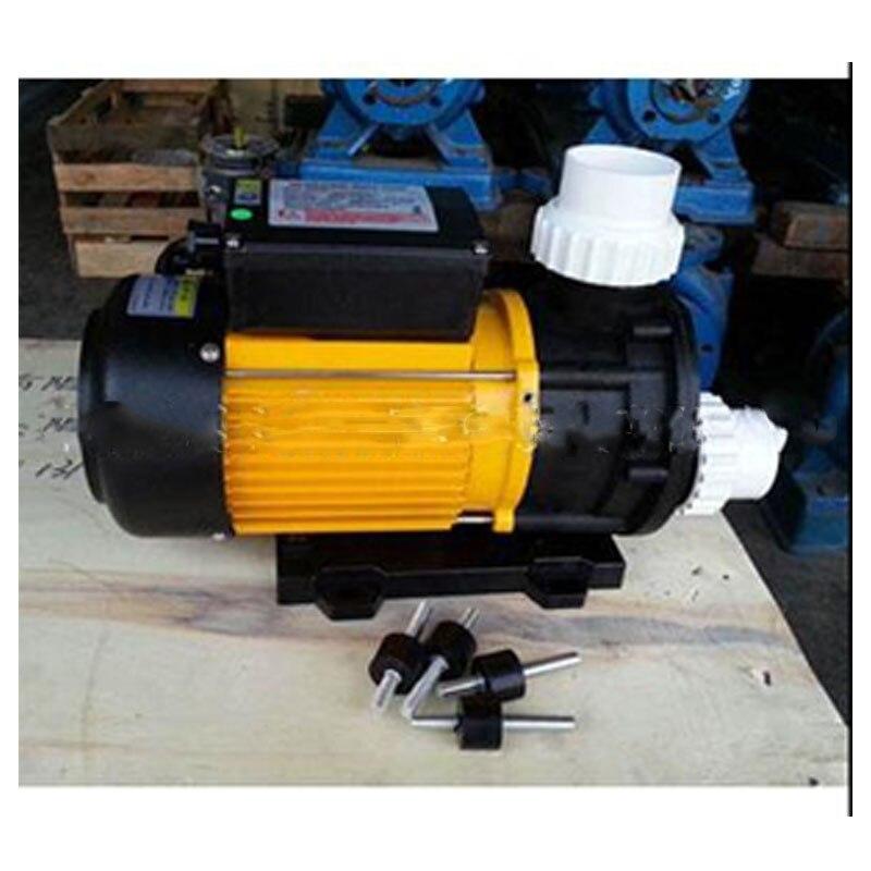 Hot Tub Spa Pool Pump 1.5KW/2.0HP Pool Pump Equipment China ...