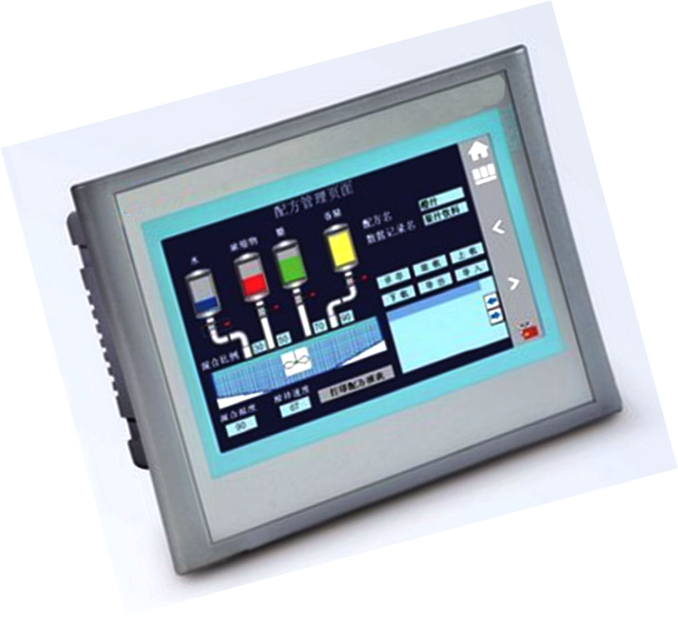 HMI HMI SMART 1000 IE V3 10.2 inch touch screen RS422/485 + ETHERNET(RJ45) new 6AV6648-0CE11-3AX0 replace 6AV6648-0BE11-3AX0 touch screen 7 inch hmi mt6071ie weinview new