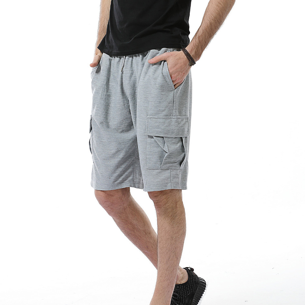Compare Prices on Blue Cargo Shorts- Online Shopping/Buy Low Price ...