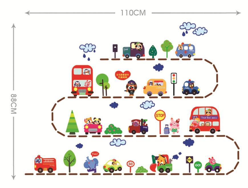 Compra fondos de pantalla animados coche online al por mayor de China, Mayoristas de fondos de