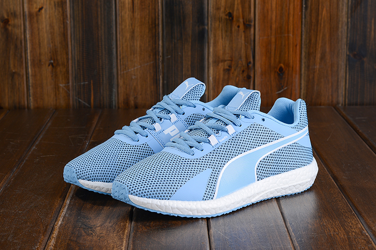 Free shipping Arrival PUMA women's shoes NRGY Breathable Sneakers Badminton sports new 8color Shoes SIZE36 39