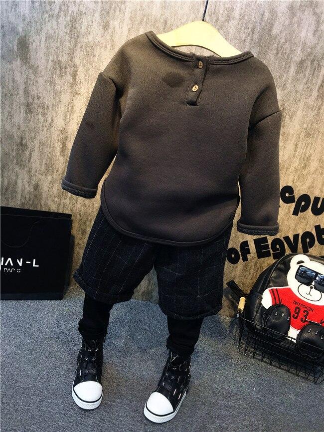 южная корея одежда купить