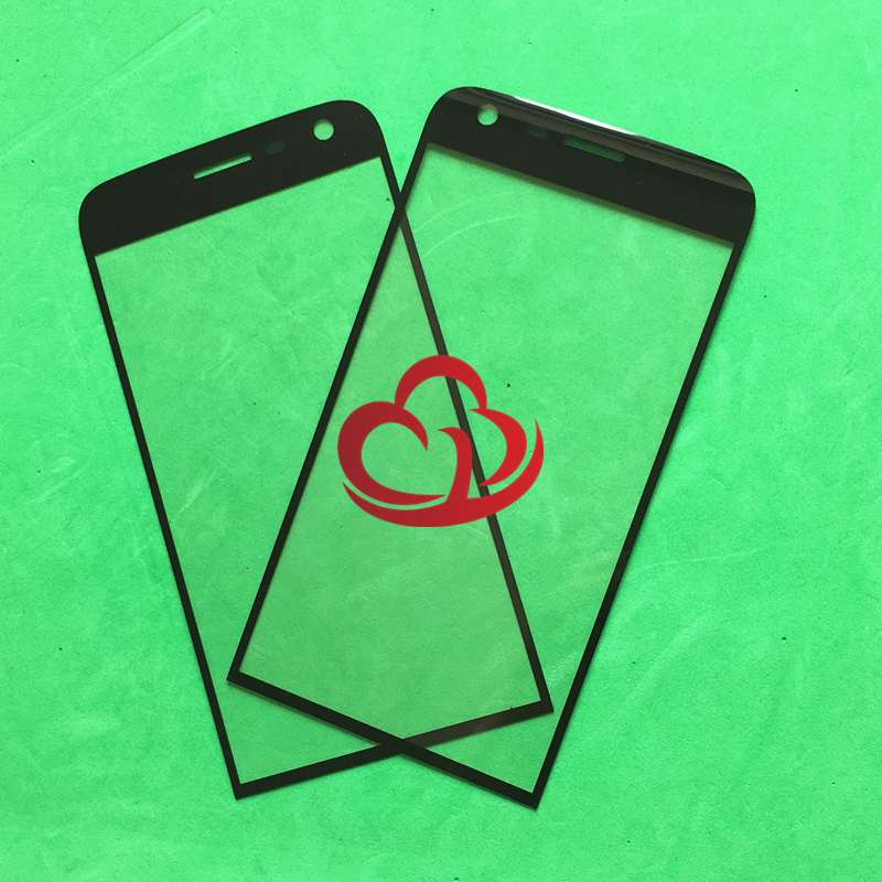 Replacement LCD Front Touch Screen Glass Outer Lens For LG G5 G5SE H868 H850 H830 H820 H858 H860N H840 H845 F700