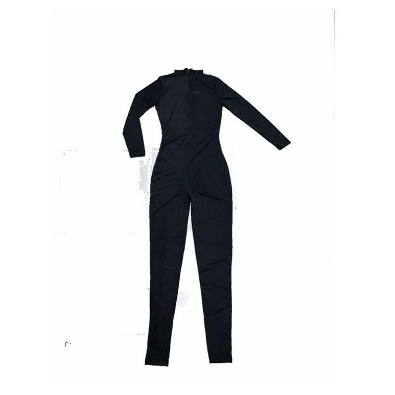 body stocking (11)