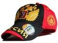 Новый Русский сочи Россия 2016 Крышка Моды bosco sunbonnet спорта крышка бейсбол шляпы Крышки snapback для мужчин и женщин хип-хоп