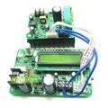 Бесплатная доставка, Zxy6010s численное постоянное напряжение постоянного тока DC-DC блок питания