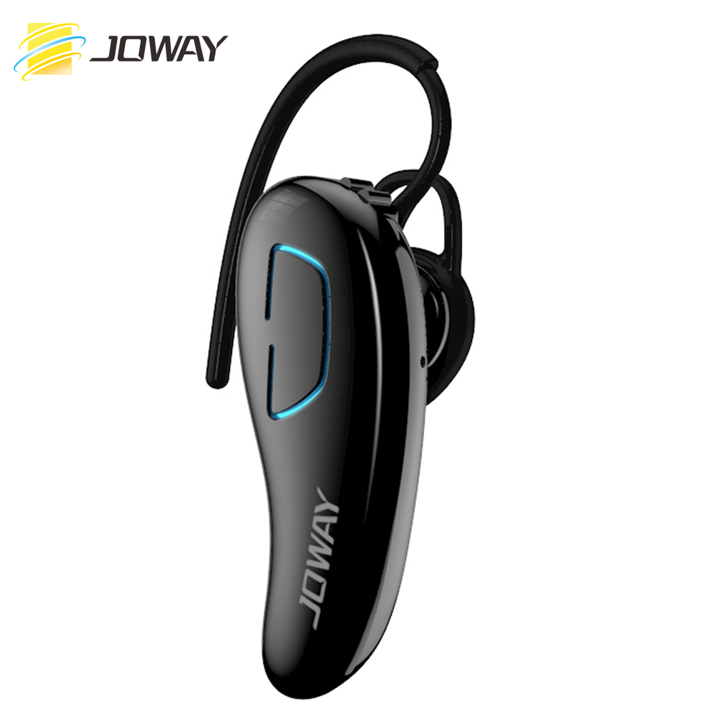 JOWAY Original Bluetooth Headset fone de ouvido Bluetooth Earphone With mic Stereo Headphones auriculares for iphone 5s Samsung