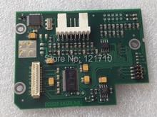 Промышленное оборудование доска 0172061 JL-3653-4 для TEKlogix 8560 компьютер