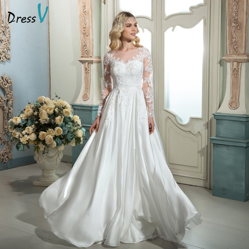 Popular wedding dresses outdoor buy cheap wedding dresses for Wedding dresses for outside