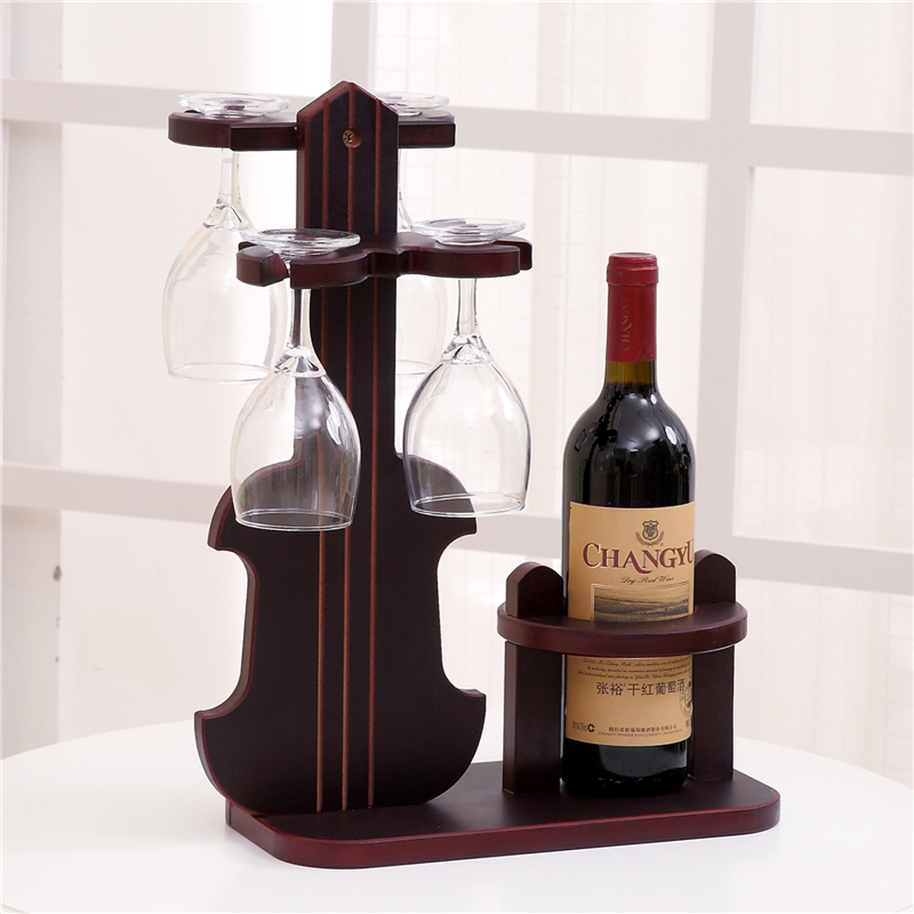 A1 Creative household wine bottle rack wine glass holder high cup rack hanging glass shelf wx6291346 a1 creative household wine bottle rack wine glass holder high cup rack hanging glass shelf wx6291346