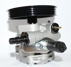 Nowe pompy wspomagania układu kierowniczego do kamer mitsubishi mr234490