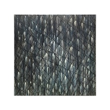 painting oil paintings abstract on canvas 100% handmade color art modern for home wall decoration