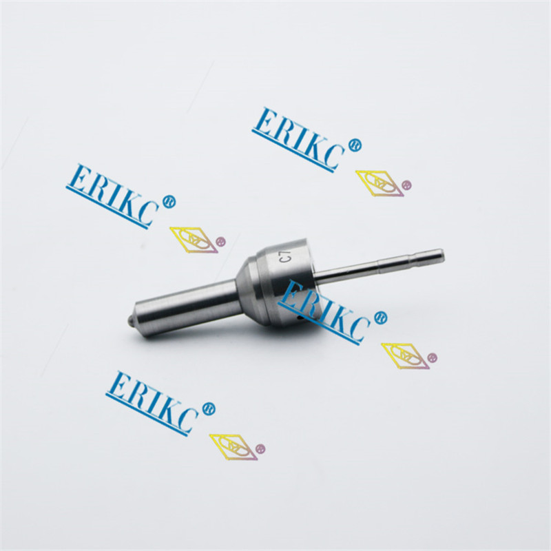 ERIKC High Pressure Spray Nozzle C7 Fuel Injector CR Diesel Auto Engine Sapre for Inyector Caterpillar C7 Injector 324D,325DERIKC High Pressure Spray Nozzle C7 Fuel Injector CR Diesel Auto Engine Sapre for Inyector Caterpillar C7 Injector 324D,325D