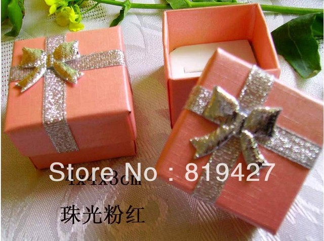Aliexpresscom Buy Free shipping Pearl Pink Color cute Jewelry