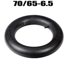 Xiaomi 9.5x2 Mini Scooter 70/65-6.5 inner tire for Xiaomi Mini Pro Electric Balance Scooter Tyre Accessory scooter tyre xiaomi mini scooter tyres 90 65 6 5 off road tubeless vacuum tyre tires for xiaomi mini pro balance scooter upgrade