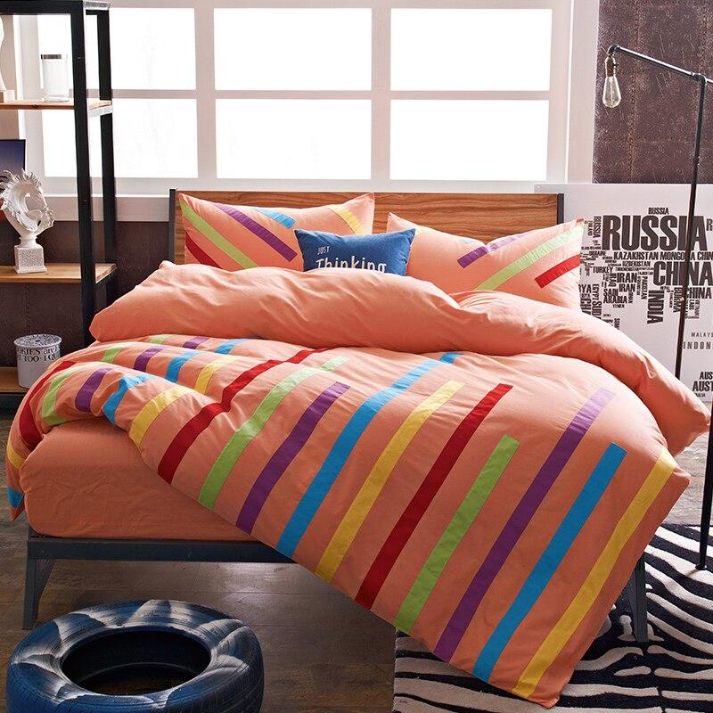 356c82aa5a Modern 7 Piece Oversize Teal Blue Grey Black Pin Tuck Stripe Comforter Set  Queen Size Bedding ...