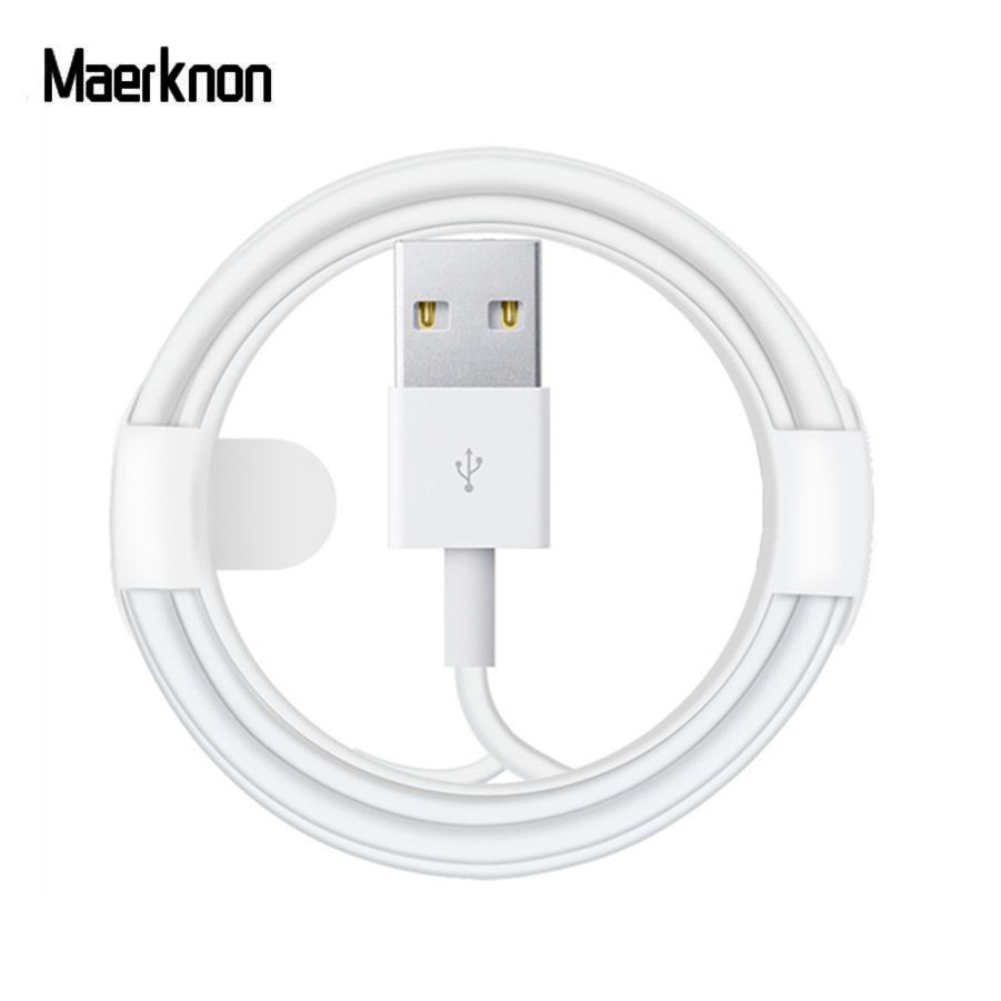 For iphone Original Cable 2A Fast Charging Data USB Cable For Apple iPhone X XS MAX XR