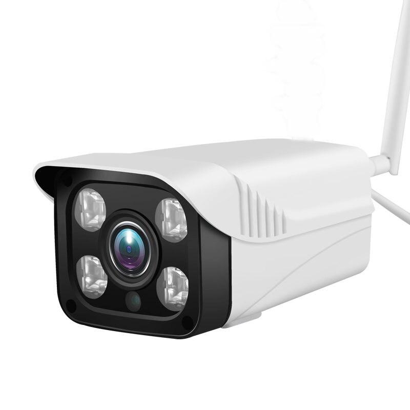 Yobang безопасности беспроводной 3 г сигнализация Смарт Wi Fi магазин домашней alarmsysteem с IP камеры ПИР датчик движения Солнечный Siren сигнал тревоги - 4