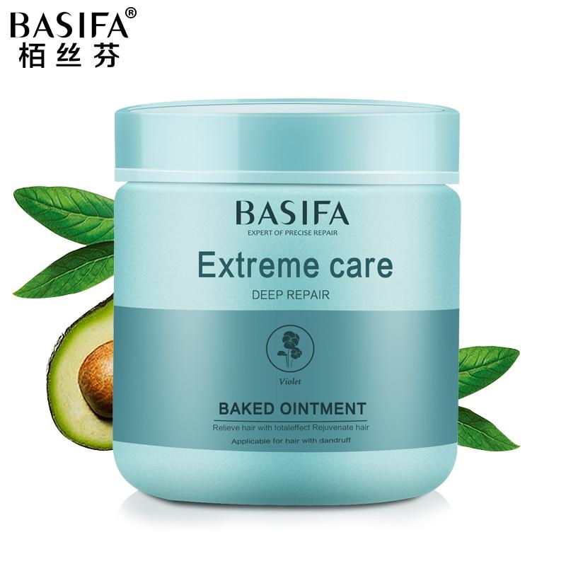 Avocado Deep Conditioner Natural Hair