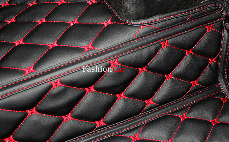 CAR FLOOR MATS For Suzuki SX4 SEDAN 2006-2013 car-styling carpet rugs liners zhaoyanhua car floor mats for bmw x5 e70 f15 pvc leather anti slip waterproof car styling full cover rugs zhaoyanhua carpet line
