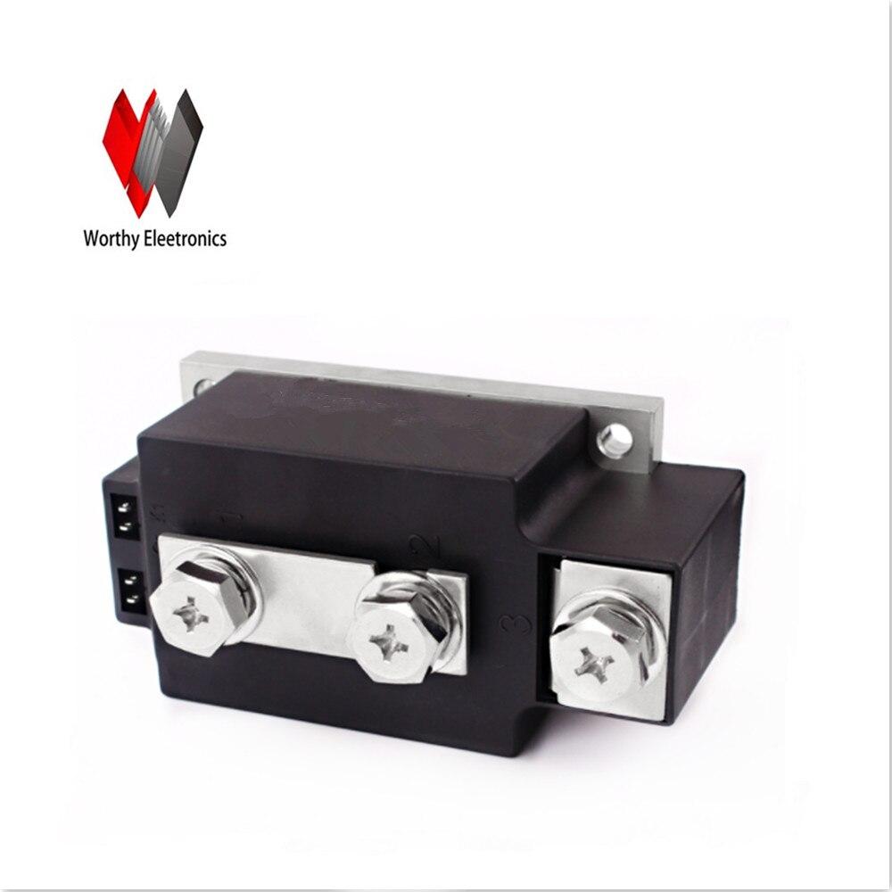 MTC500-16  MTC400-16  MFC500/16  MFC350/16 MDC500/16 MCC310-16 MTC800  MTC1000  MTC1200