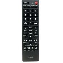 CT-90325 Para TOSHIBA TV Controle Remoto Universal CT-90329 CT-90351 CT-90336 CT-90406 22av600u 19av600u 32e200u 37e200u 40e200u