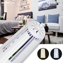 220V Lampada Led E27 Corn Light Bulb E14 Led Lamp 10W 15W 20W No Flicker Led Light Chandelier SMD 5736 Indoor Lighting Bombillas