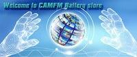 подлинная для varta microbattery 0813s3 2 p/lpp454261-8th pcm pc 3.7 в 3180 мач батарея сделано в германии
