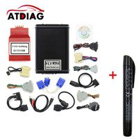 New Arrival 4pcs Auto Car Radio Door Clip Panel Trim Dash Audio Removal Installer Pry Tool