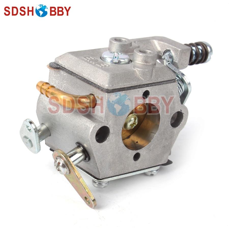 Carburetor for Engine EME35 eh12 2b 2d carburetor for eh12 2b 2d gasoline engine huayi ruixing carburetor