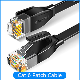 HTB1nzT5OYvpK1RjSZPiq6zmwXXaf SAMZHE USB 3.0/2.0 Extension Cable Flat Extend Cable AM/AF 0.5m/1m/1.5m/2m/3m For PC TV PS4 Computer Laptop Extender