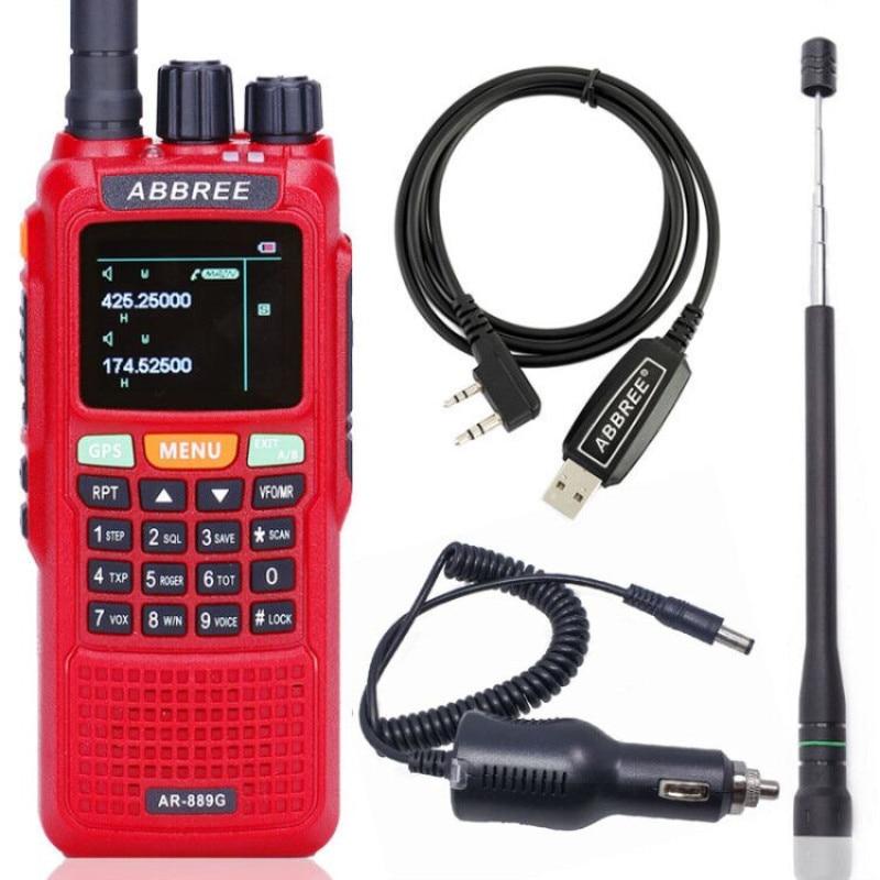 Advanced high power gps & cell phone jammer , China High Power Portable GPS and Mobile Phone Jammer (CDMA GSM DCS PCS 3G) - China Portable Cellphone Jammer, GPS Lojack Cellphone Jammer/Blocker