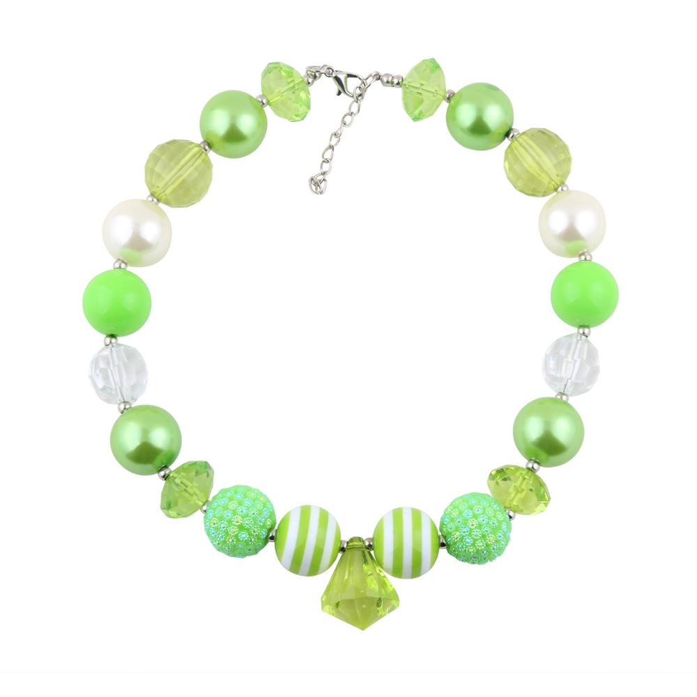Fashion Style Pearl Bracelets For Women Girls Vintage Bracelet Female Jewelry Charms Wristband Gift Pulseira Feminina in Strand Bracelets from Jewelry Accessories