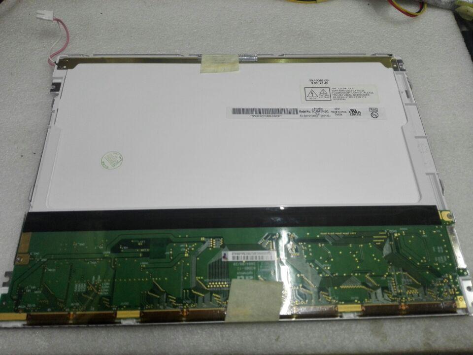 B104SN01 V.0 LCD Displays lq070y3dg1a lcd displays