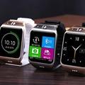 Hraefn bluetooth smart watch lg118 dz09 smartwatch reloj inteligente para ios apple iphone android pk huawei samsung gear s2 s3
